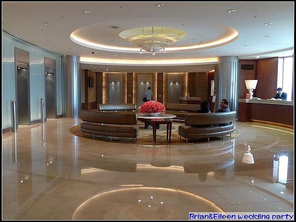 新竹國賓18樓的大廳.jpg