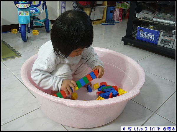 最近的妞愛上玩積木.jpg