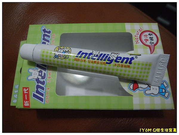 Intelligent 因特力淨兒童酵素牙膏.jpg