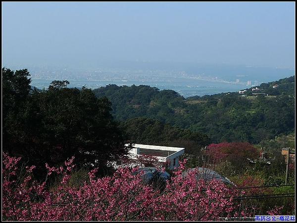 俯看台北盆地,讚吧.jpg