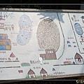 圖畫版的地圖介紹.JPG