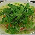 清蒸檸檬魚.jpg