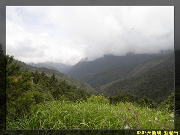 在觀景台上,這一片雲霧真美.jpg