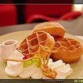 好吃的蜂蜜鬆餅.jpg