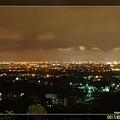 美麗的夜景.jpg