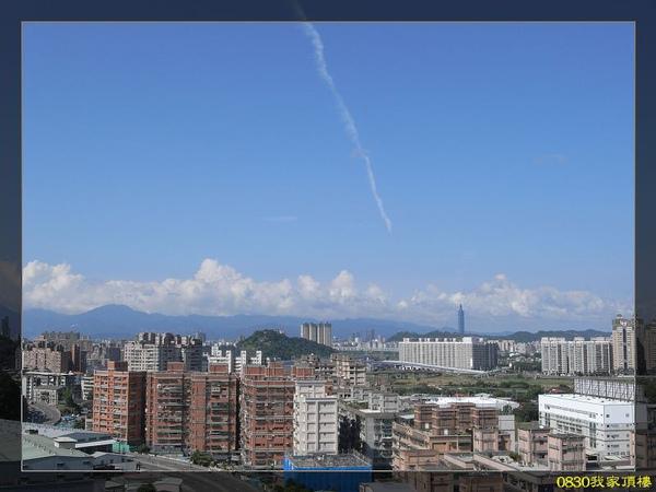 頂樓風景.jpg