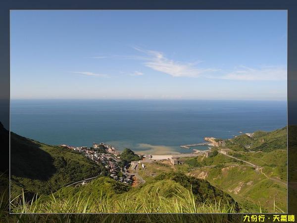 藍天大海怎麼拍都讚.jpg