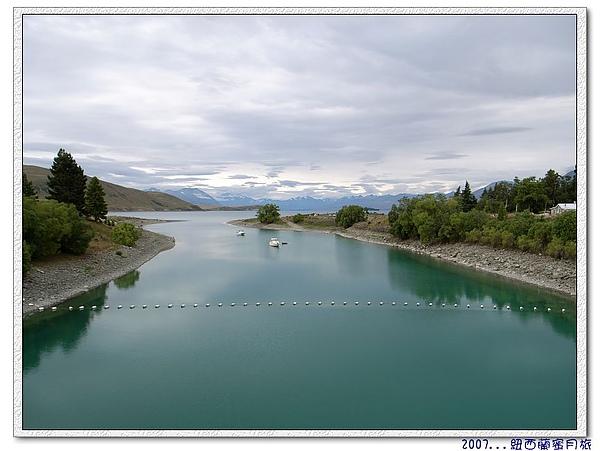 蒂卡波湖-真美.jpg