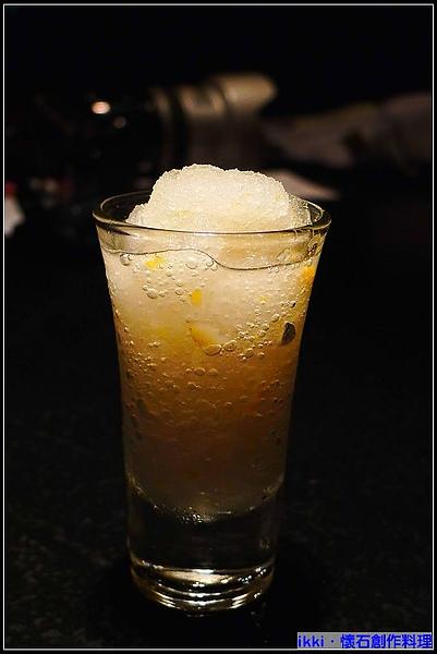 無限續杯的香柚冰鑽.jpg