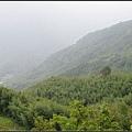 雖然雲霧瞟緲,但空氣是好的不得了.jpg