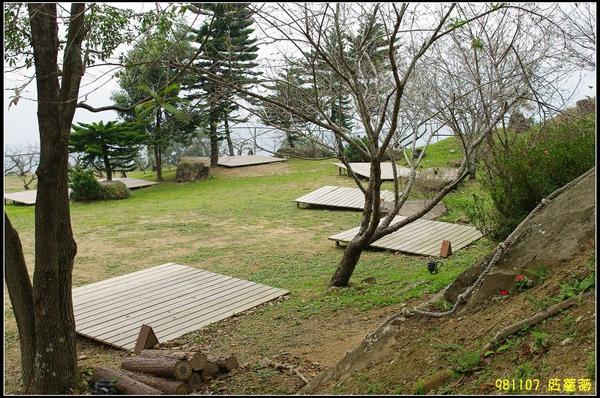 有提供露營的空地.jpg