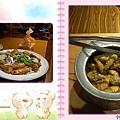 蝦子大餐.jpg