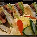 燻雞肉三明治.jpg