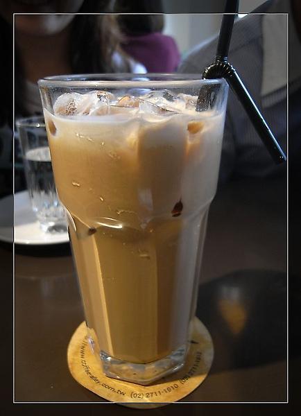 皇家冰奶茶.jpg