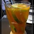 檸檬凍茶.jpg
