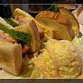 BBQ豬排三明治.jpg