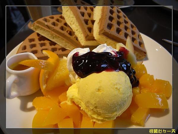 鮮果冰淇淋鬆餅.jpg