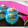 4黑棗醋.jpg