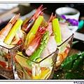 5生魚片蔬菜沙拉.jpg