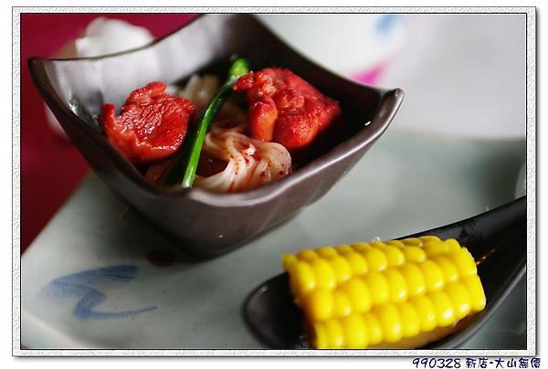 5紅麴雞肉和紅麴玉米.jpg