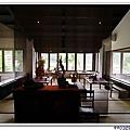 二樓用餐景三.jpg