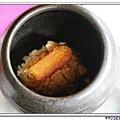 11烏魚子炒飯.jpg
