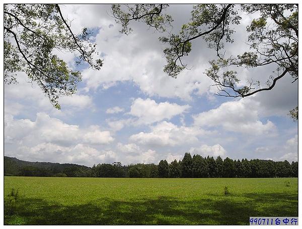 今天的南投多雲....jpg