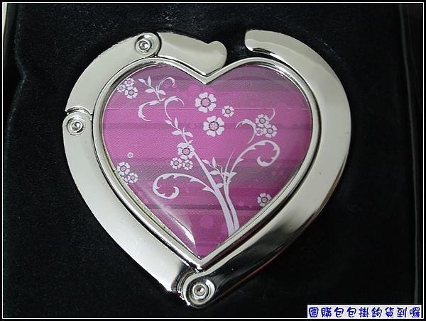 紫色愛心質感佳.jpg