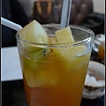 去冰的綜合水果茶.jpg
