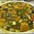 鮮蚵豆腐煲.jpg