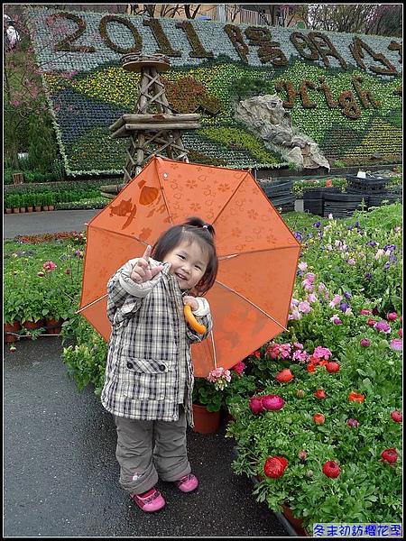 2011年...妞來陽明山.jpg