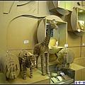 這裡是動物區還有包裝品.jpg