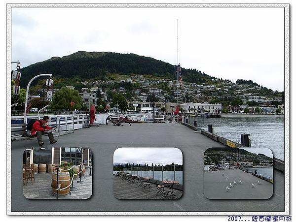 皇后鎮-在港口等船入港.jpg