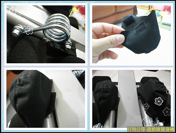 後邊專利彈簧,都有保護套包起來,安心使用.jpg