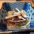 開胃小菜.jpg