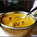南印度椰汁羊肉咖哩.jpg