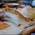 好吃的魚.jpg
