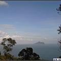 龜山島清晰可見.jpg