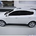Luxgen7 SUV開箱照-白.jpg
