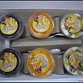 一盒6個的鮮果奶酪.jpg