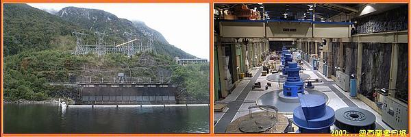 蒂阿瑙-地下發電廠,暈船根本不想聽,只知伏特很高.jpg