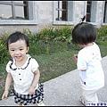 小萱妺妺害修.jpg