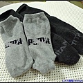 丫曼的襪子.jpg