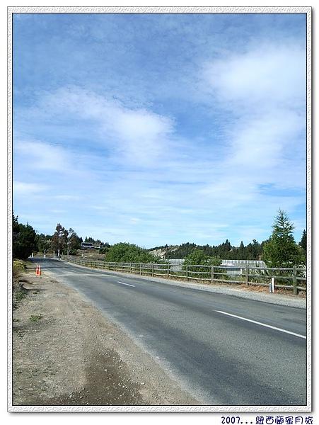蒂卡波湖-我們的目標,路的盡頭.jpg