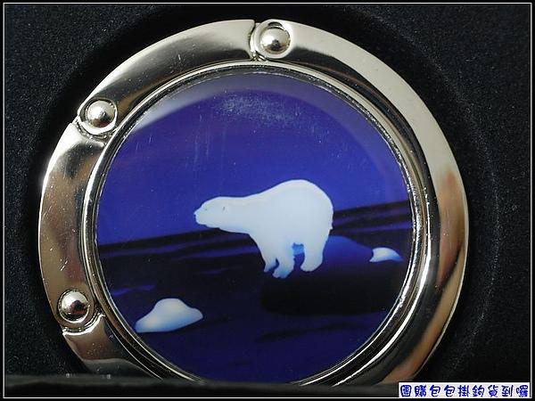 深海的北極熊有驚豔到.jpg