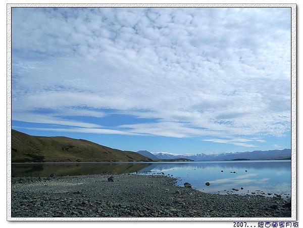 蒂卡波湖-雲似乎在考驗我們的傻勁,退的超慢.jpg