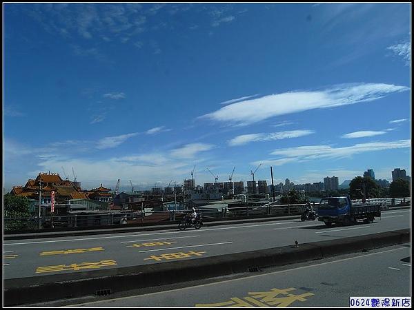 公車上碧潭橋上一景.jpg