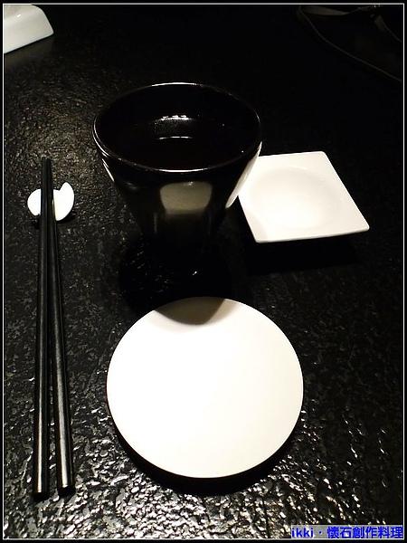 黑白簡約的現代風.jpg