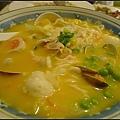 南瓜蛤蜊鯛魚拉麵.jpg