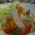 鮮蔬生菜沙拉.jpg